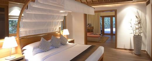 Baros Maldives Premium Holidays Luxury Holidays